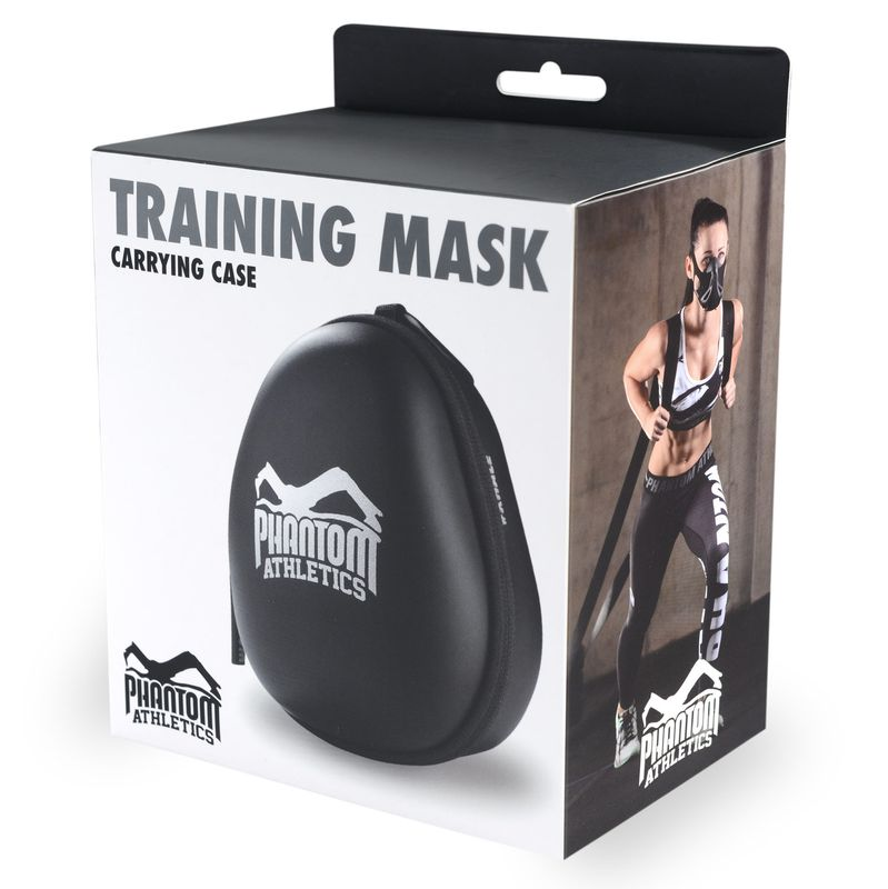 Phantom Training Mask Carrying Case – image 8