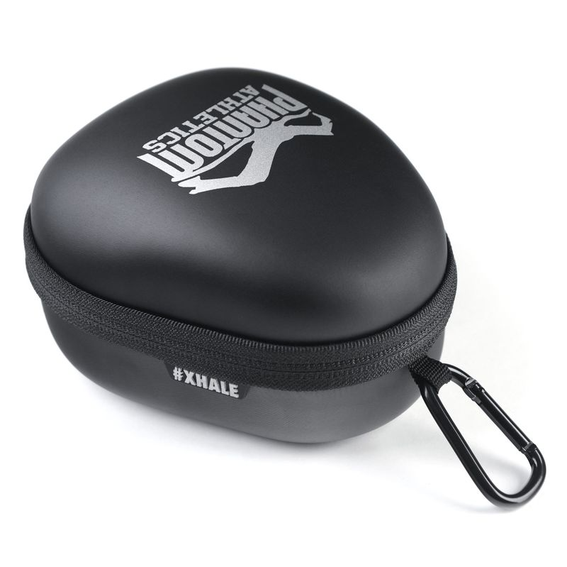Phantom Trainingsmaske Aufbewahrungs Box / Carrying Case – Bild 2