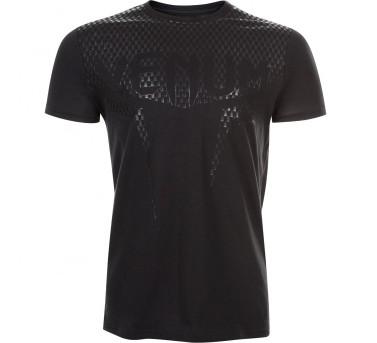 Venum Carbonix T-Shirt - schwarz – Bild 5