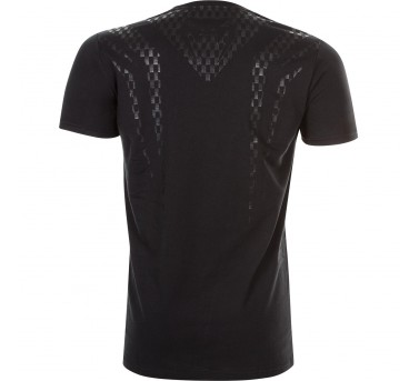 Venum Carbonix T-Shirt - schwarz – Bild 4