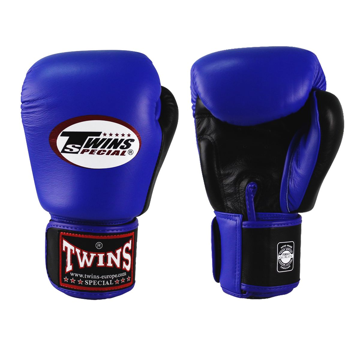 Shiv Naresh Teens Boxing Gloves 12oz: Twins Professional Leather Boxing Gloves Muay Thai