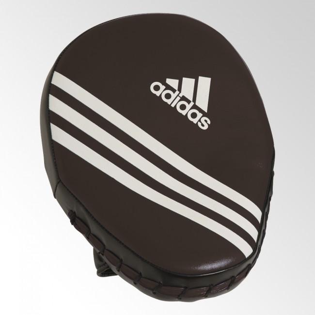 Adidas Focus Mitt Short Economy - Hand Mitts / Training Mitts – image 2