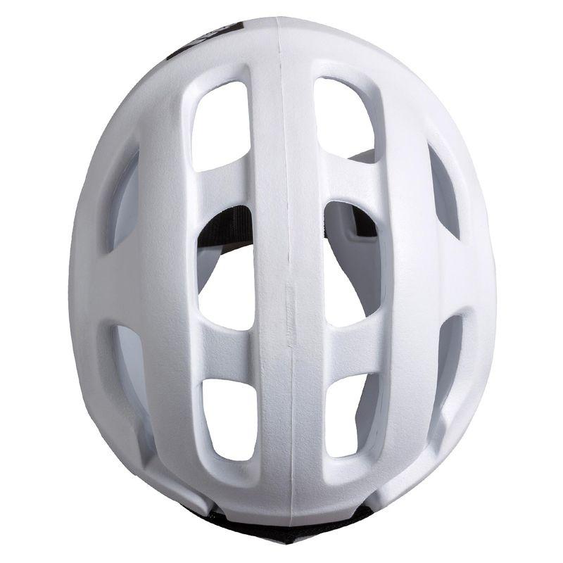 Adidas adiZero Headguard Kopfschutz weiß – Bild 4