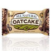 All Stars - Oatcake - Chocolate 001