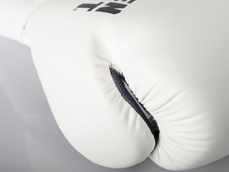 """Fit"" boxing gloves for training – image 6"