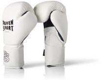 """""""Fit"""" Boxhandschuhe für das Training 001"""