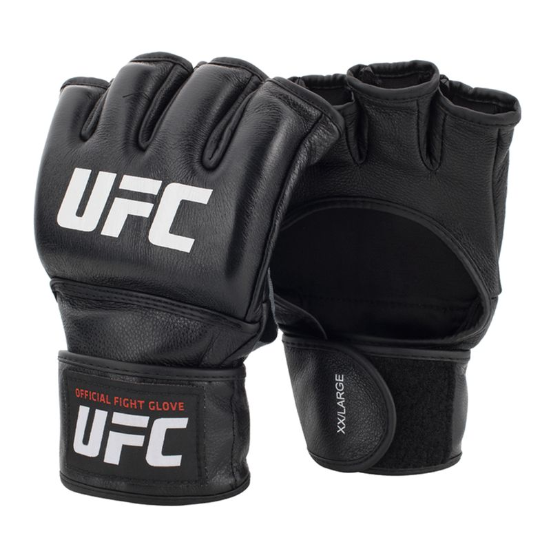 UFC Offical Profight Glove MMA – Bild 1