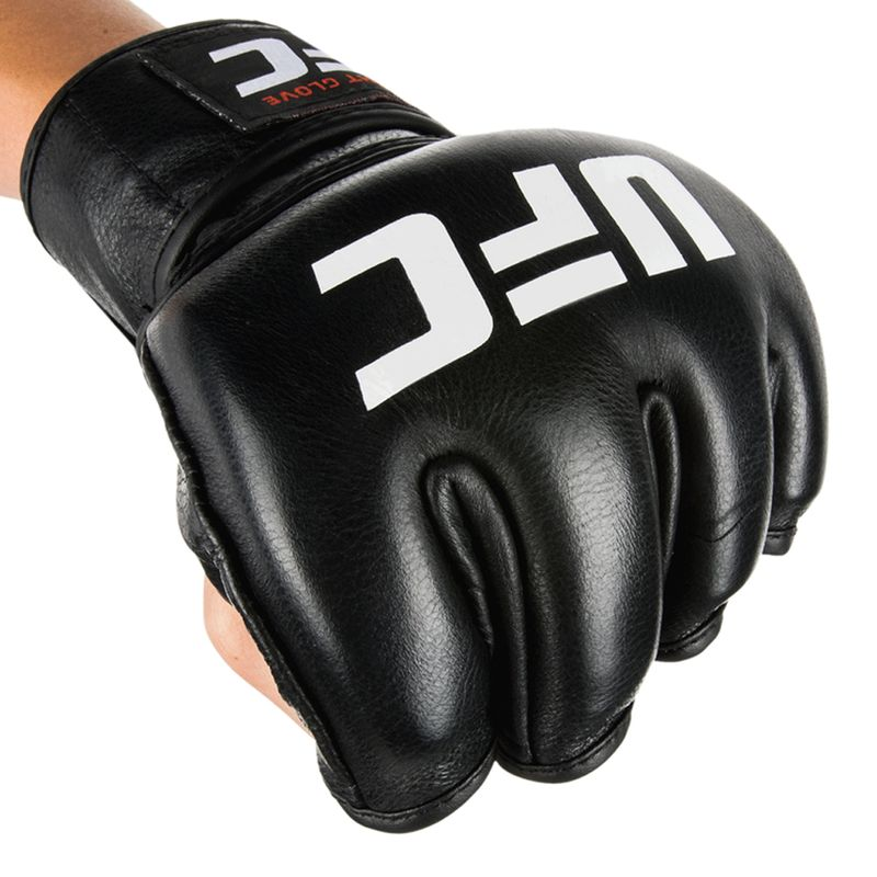 UFC Offical Profight Glove MMA – Bild 5