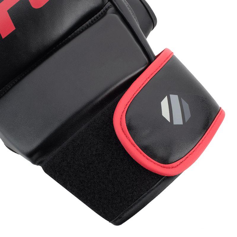 UFC Contender 6 oz Fitness Gloves – image 4
