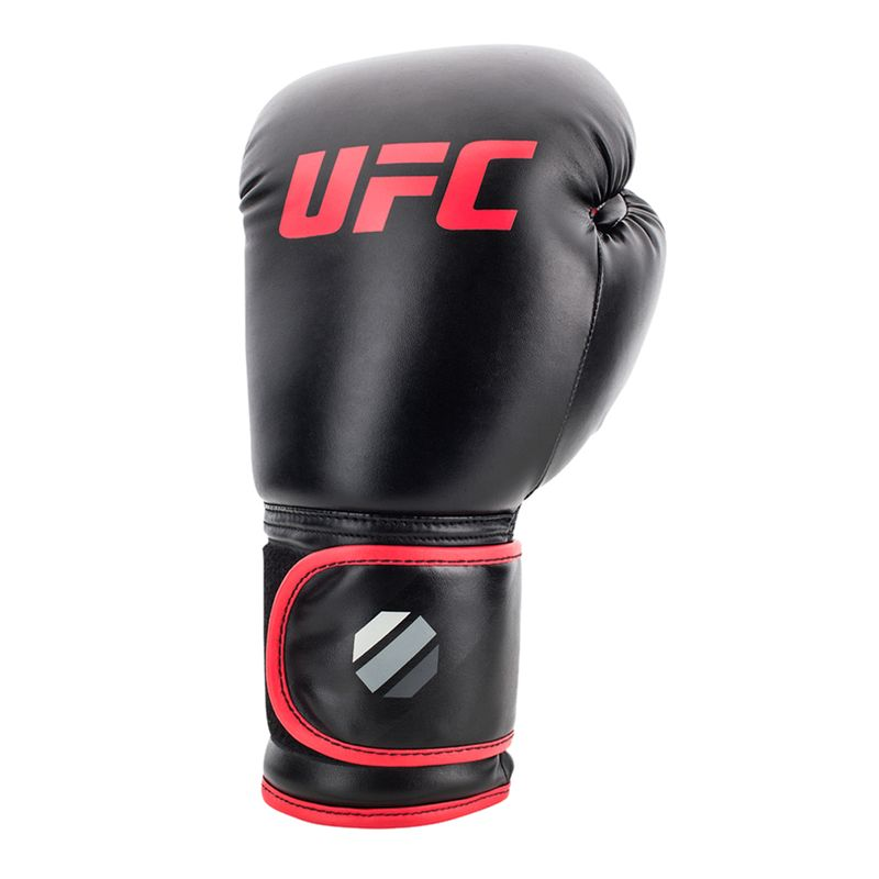 UFC Contender Muay Thai Style Training Gloves – image 5