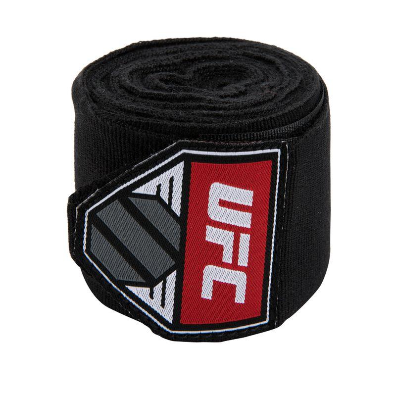 UFC Contender vendajes 450 cm. – Bild 1