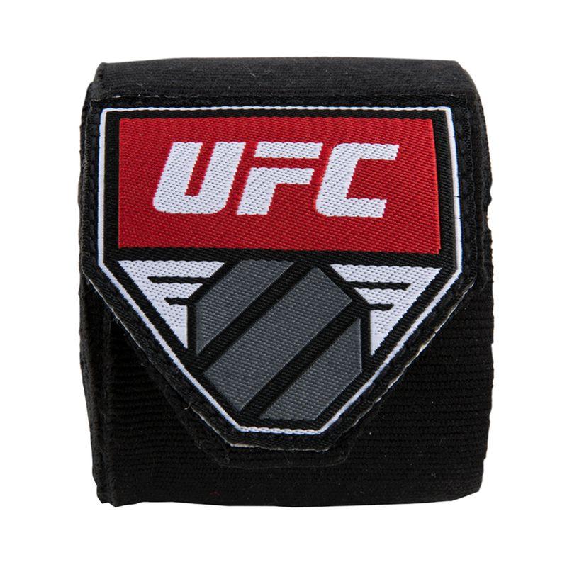 UFC Contender Bandagen 450 cm  – Bild 6