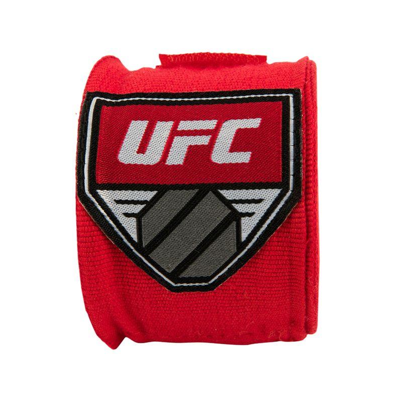 UFC Contender vendajes 450 cm. – Bild 5