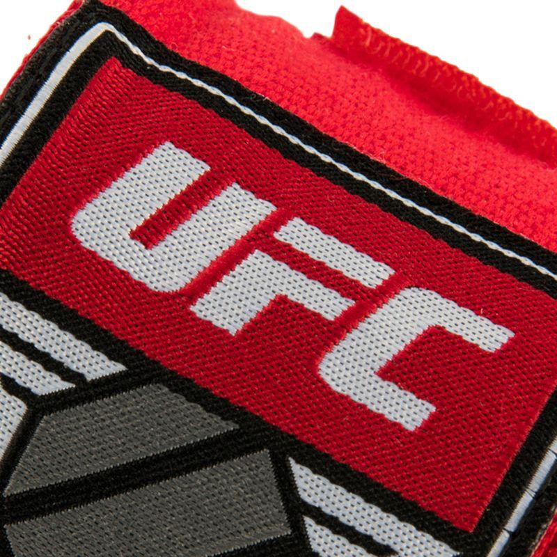 UFC Contender vendajes 450 cm. – Bild 9