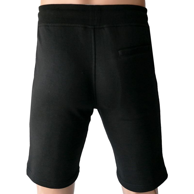 4Fighter Training Short negro – Bild 4