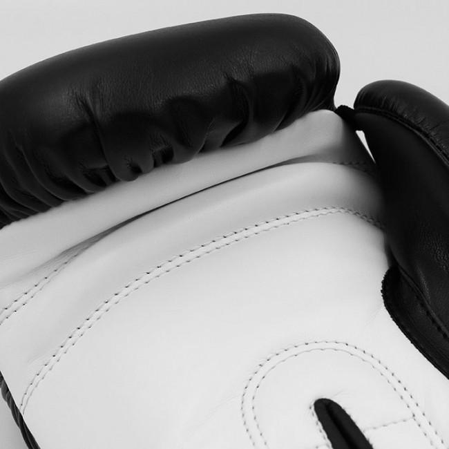 adidas Hybrid 50 black white – Bild 10