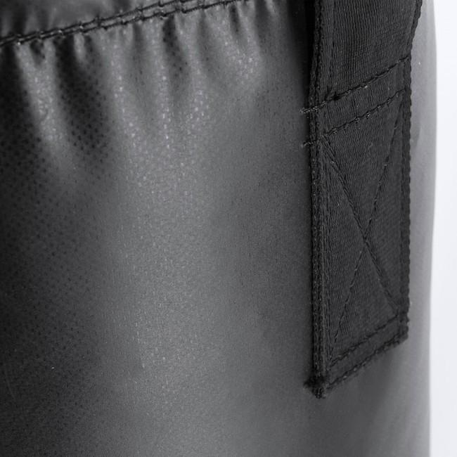 adidas Boxing Bag Classic 90 cm  – Bild 6