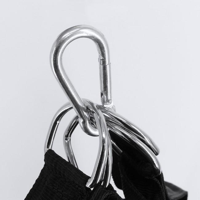 adidas Boxing Bag Classic 90 cm  – Bild 3