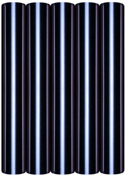 5 x A4 Transferfolie / Textilfolie zum Aufbügeln auf Textilien - perfekt zum Plottern – Bild 11
