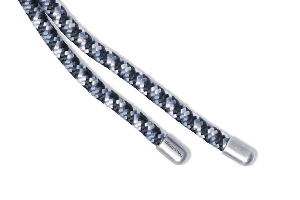 Hilltop Handyhülle mit Band I Hülle mit auswechselbarer Kordel I Phonecase Necklace – Bild 13