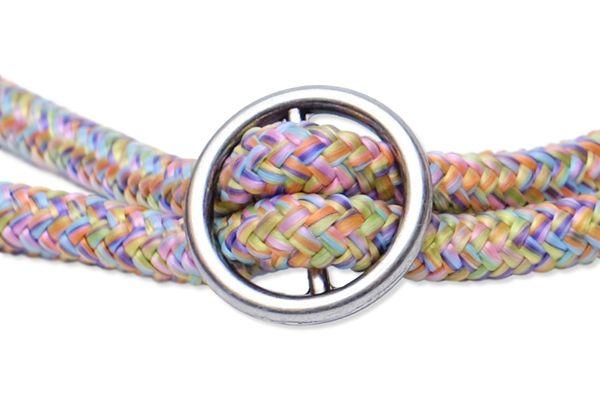 Hilltop Handyhülle mit Band I Hülle mit auswechselbarer Kordel I Phonecase Necklace – Bild 6