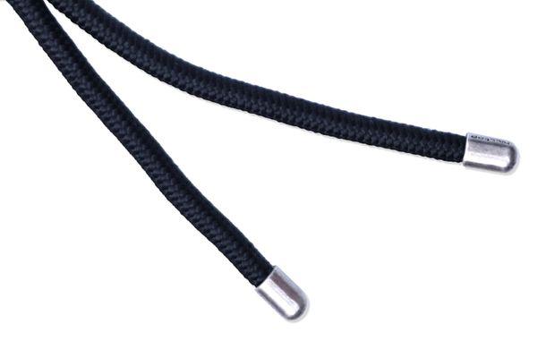 Hilltop Handyhülle mit Band, Handytasche zum Umhängen, Smartphone Handykette Hülle mit auswechselbarer Schnur, Phonecase Necklace – Bild 2
