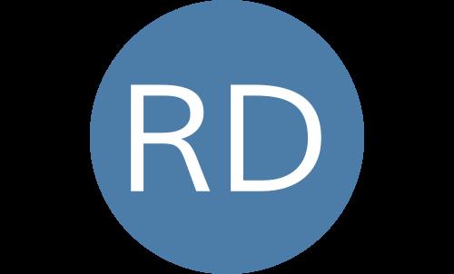 Raumtraum-Dekoshop
