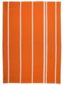 Geschirrtuch in Streifenoptik wählbar in 9 Farben – Bild 9
