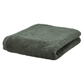 Handtuch 55x100 cm