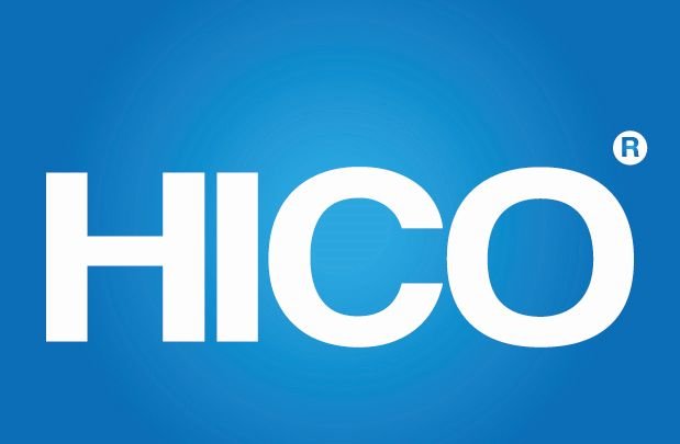 HICO Europe -  Werkzeuge und Maschinen für den ambitionierten Heimwerker.