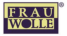 FRAU WOLLE - Schafwollprodukte