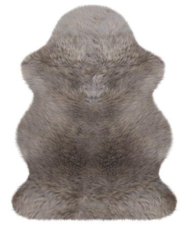 Australische Lammfelle