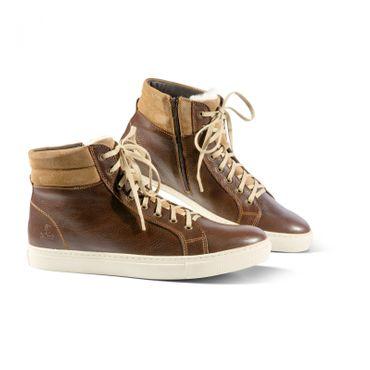 Sneaker CONNY Herren