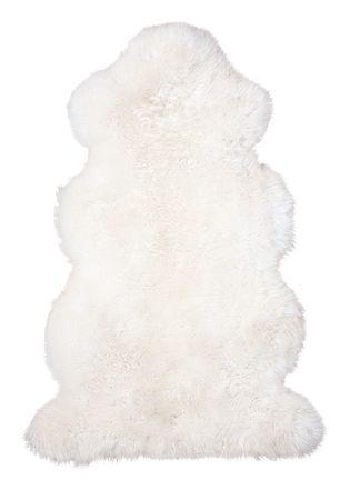 Australische Lammfelle aus 1,5 Fellen