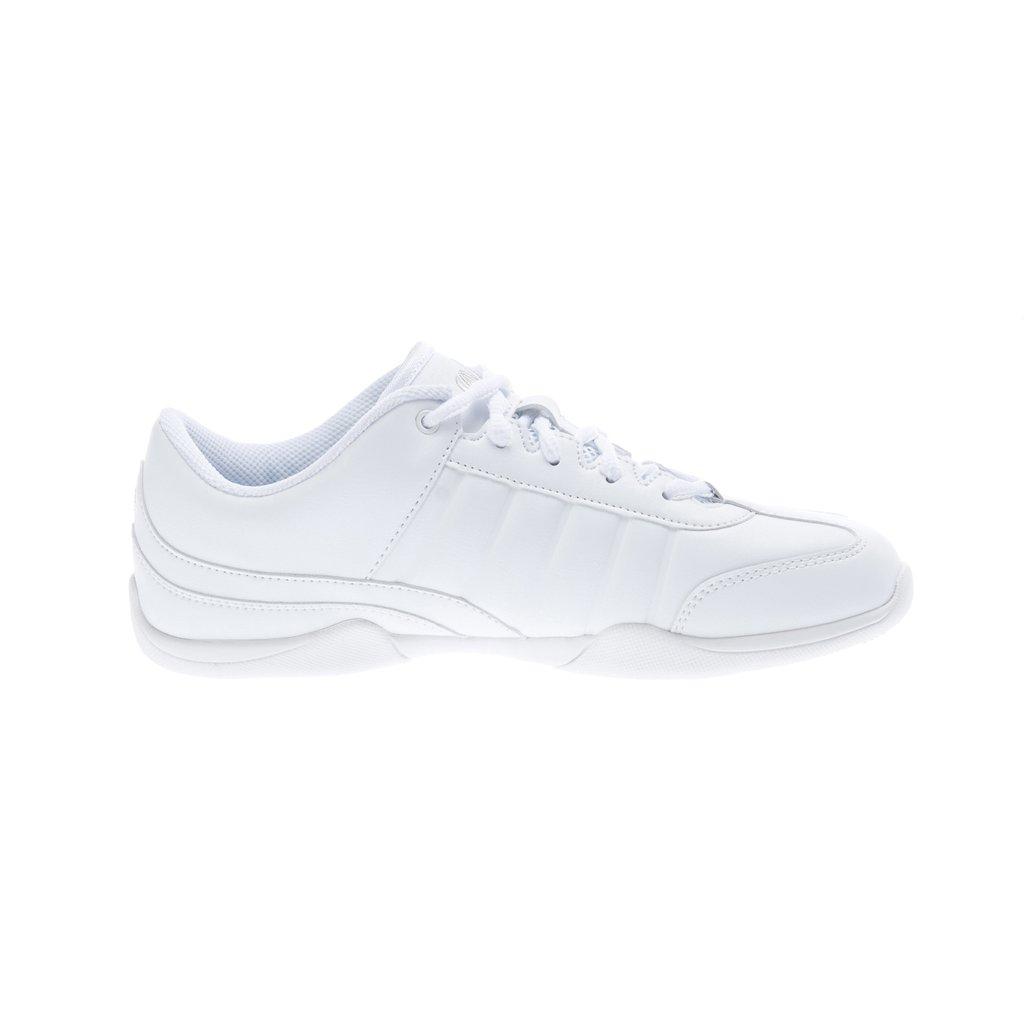 Shoes | Varsity Europe