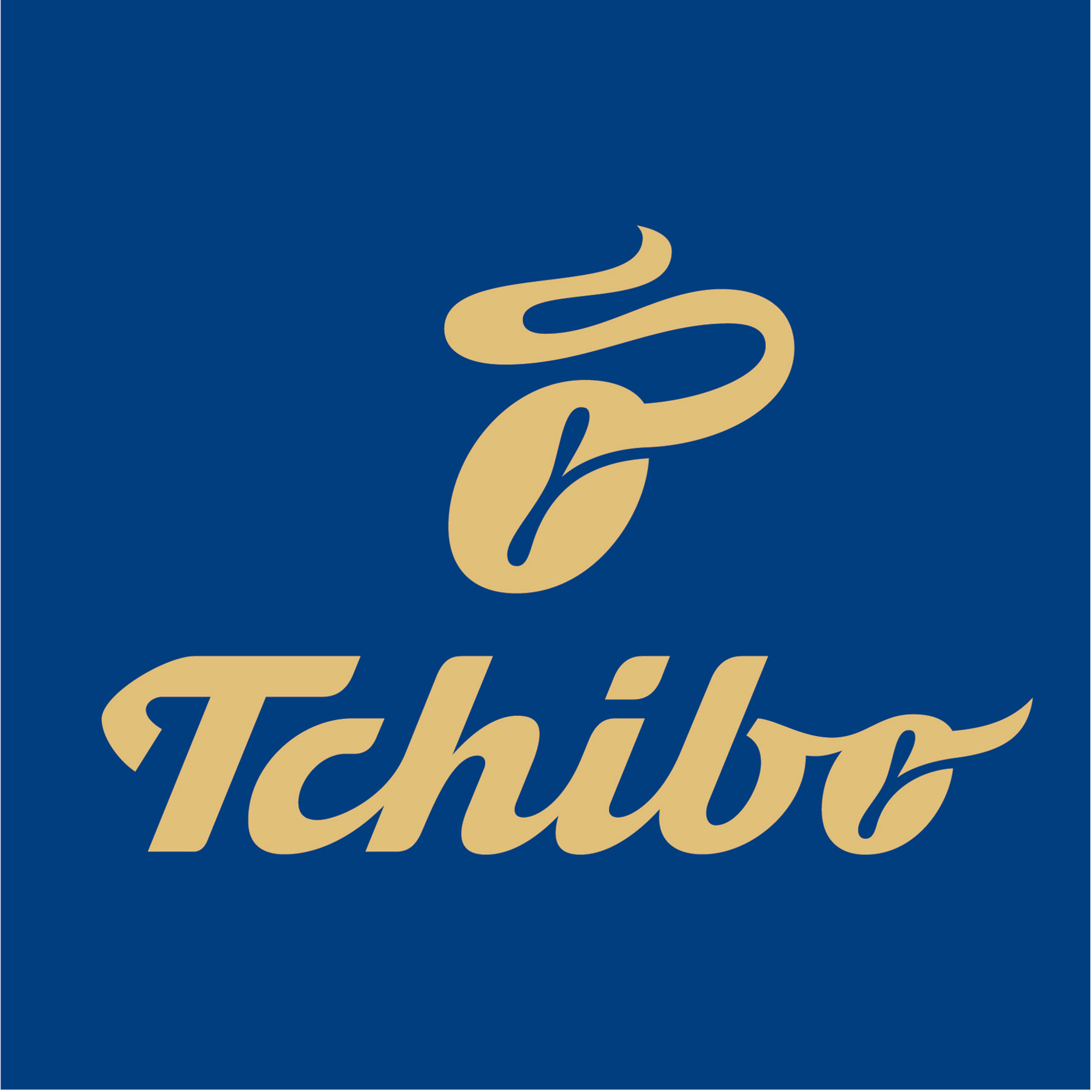 BVW im Auftrag von Tchibo