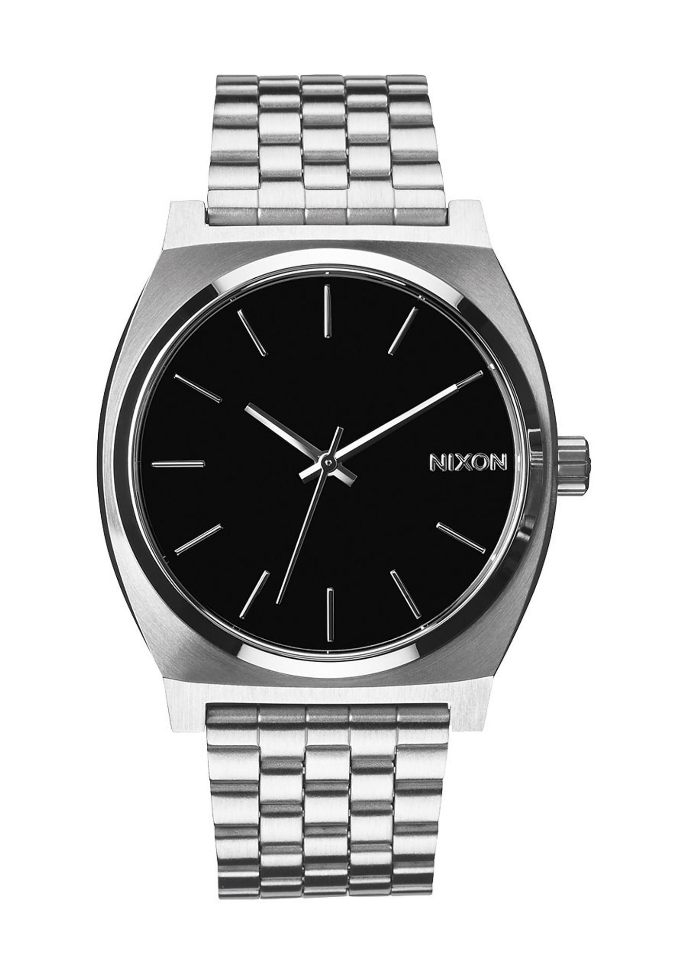 NIXON Time Teller A045-000-00