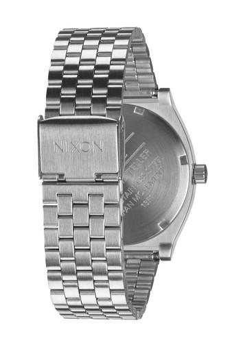 NIXON Time Teller A045-000-00 – Bild 3