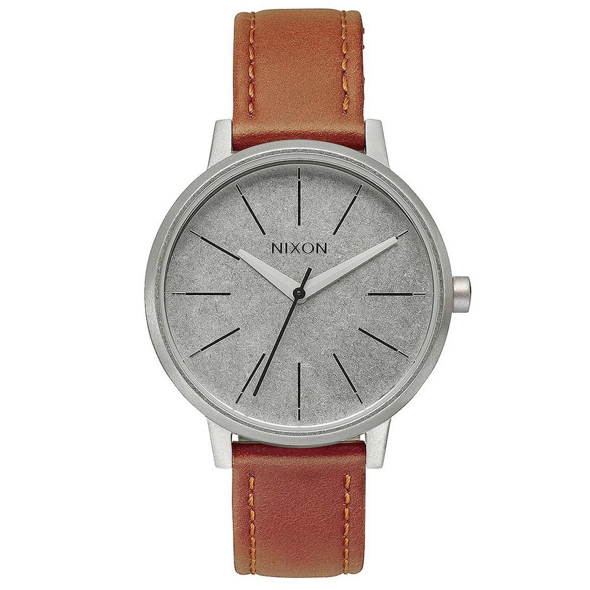 NIXON Kensington Saddle Damenuhr A108 747