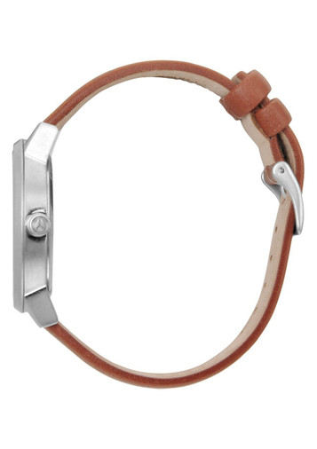 NIXON Kensington Saddle Damenuhr A108 747 – Bild 3