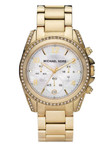 MICHAEL KORS Blair Damen Chronograph MK5521