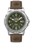 TIMEX Expedition Rugged Metal Quarzuhr T49989 001