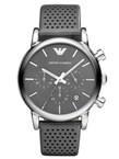 EMPORIO ARMANI Classic Watch Chronograph AR1735