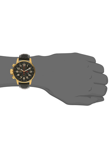 INVICTA I-Force Chronograph 3330 – Bild 3