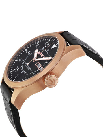 INVICTA Specialty Quarzuhr 11195 – Bild 2