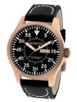INVICTA Specialty Quarzuhr 11195 001