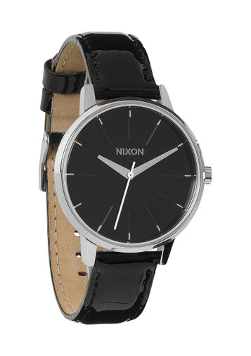 NIXON The Kensington Leather A108-1392-00 – Bild 2