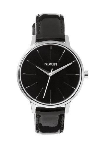 NIXON The Kensington Leather A108 1392 – Bild 4