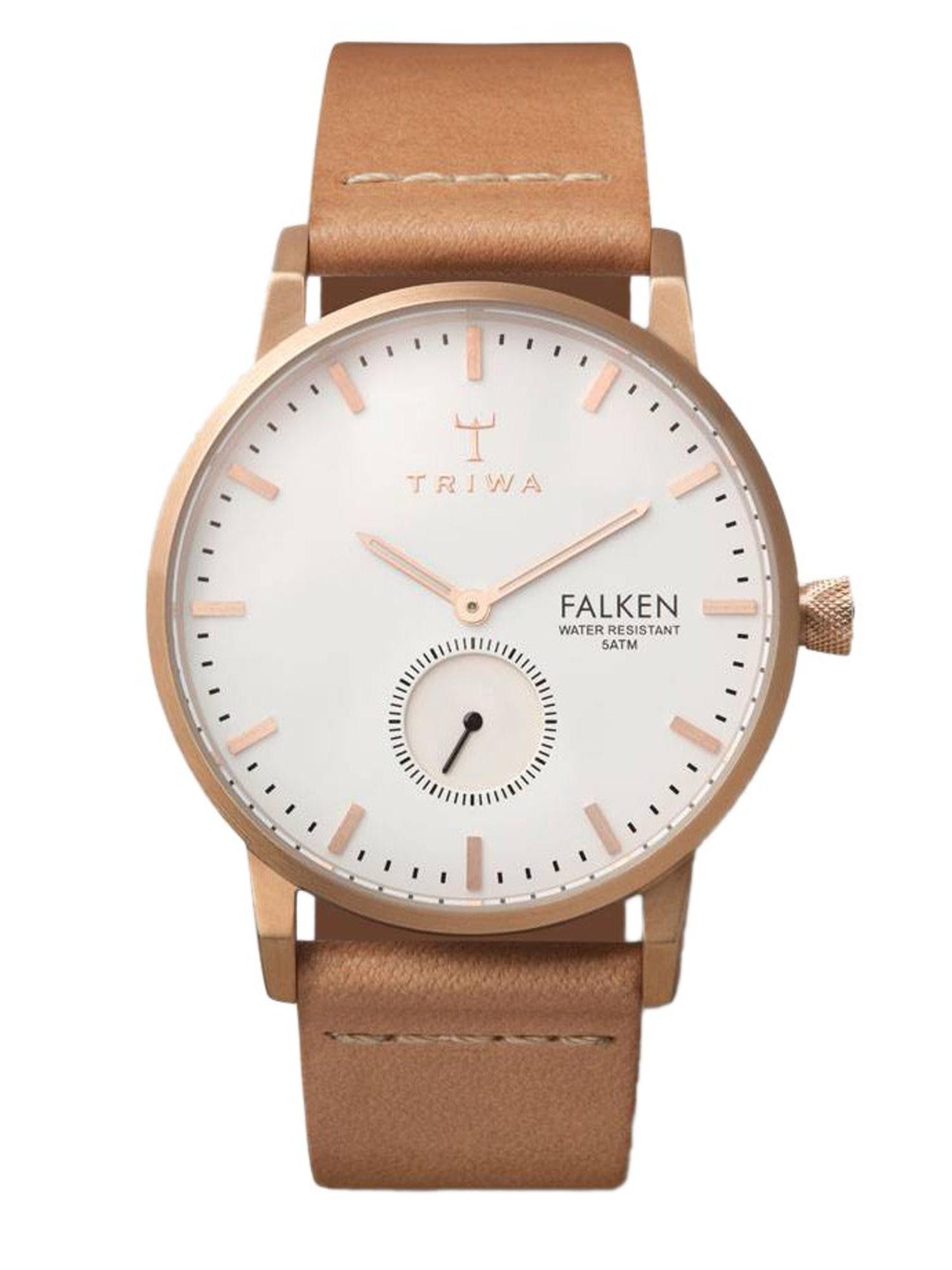 TRIWA Rosé Falken FAST101-CL010614