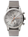 TRIWA Stirling Lansen Chrono Quarzuhr LCST102-ME021212 001